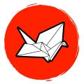 Karate-Zwevegem-Icoon-6-Jaar
