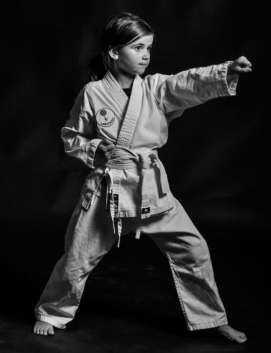 Karate-Zwevegem-Shotokan-Karate-Kinderen