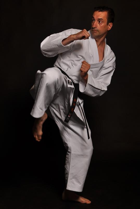 Karate-Zwevegem-Shotokan-Karate-3-Onderdelen