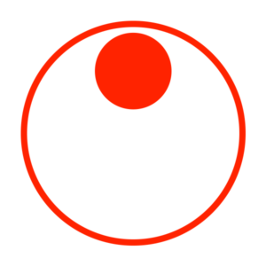 Karate-Zwevegem-Shotokan-Waku-Kan-Club-Logo