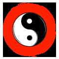 Karate-Zwevegem-Icoon-Recreatief-competitief